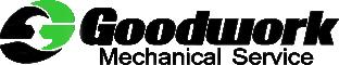製造機械メンテナンスのスペシャリスト 株式会社グッドワーク